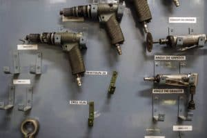 Sell Air Tools
