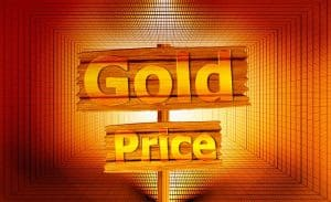 The spot price equals cash in your hands from your gold buyer